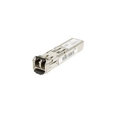 MicroOptics SFP 155Mb/s Netwerk tranceiver module