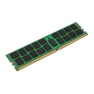 Lenovo RAM-geheugen: 8GB DDR3 1600MHz