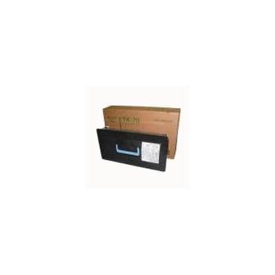 KYOCERA 370AC010 cartridge