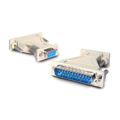 StarTech.com AT925FM kabeladapters/verloopstukjes