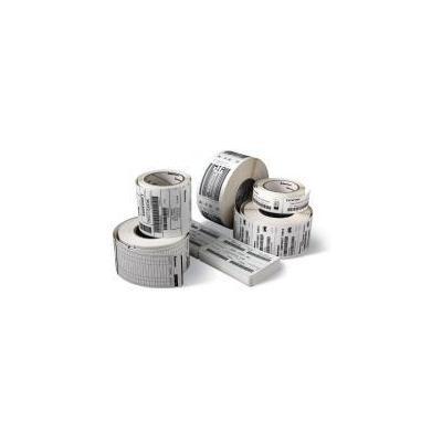 Zebra etiket: DIRECT 2100 76 x 51 mm Roll