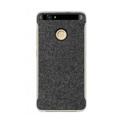 Huawei 51991761 mobile phone case
