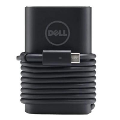 Dell netvoeding: 450-AGOB - Zwart