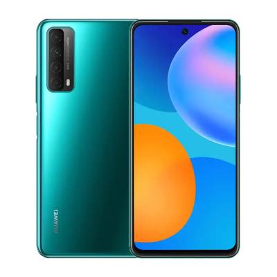 Huawei P smart 2021 Smartphone - Groen 128GB