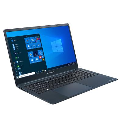 Dynabook A1PYS23E112P laptops