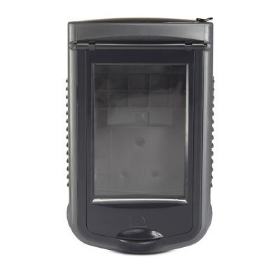 HP FA288A Etui voor mobiele apparatuur - Zwart
