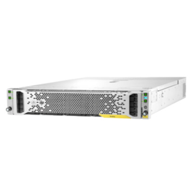 Hewlett Packard Enterprise StoreEasy 3850 Gateway