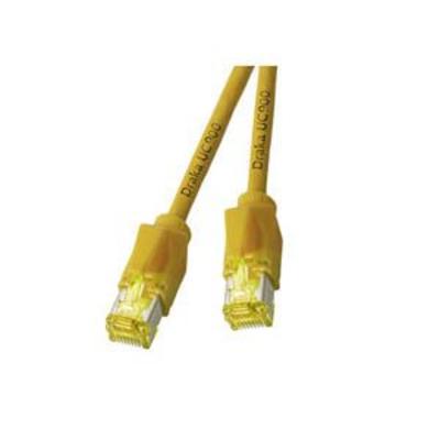 EFB Elektronik K8560GE.3 UTP-kabels