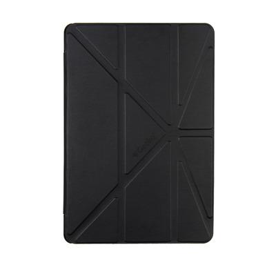 Gecko V26T51C1 Tablet case