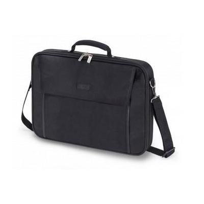 Dicota D30447-V1 laptoptas