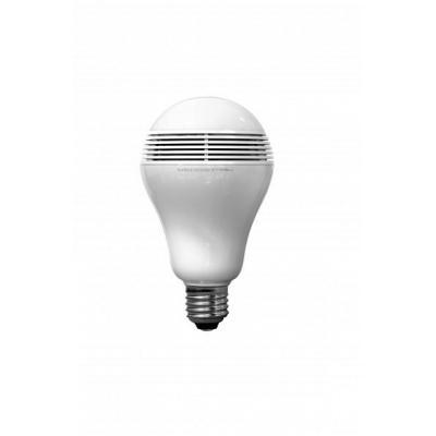 Mipow led lamp: BTL100S-WT-WW - Wit