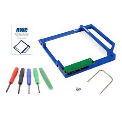 OWC OWCDDMM10CL0GB montagekit