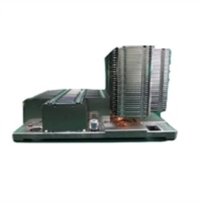 DELL 412-AAME PC ventilatoren