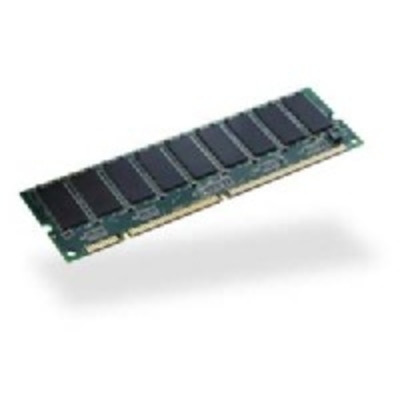 CoreParts 512MB PC100 ECC 32MX8 CL3 RAM-geheugen