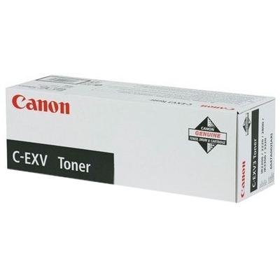 Canon 4792B002 cartridge