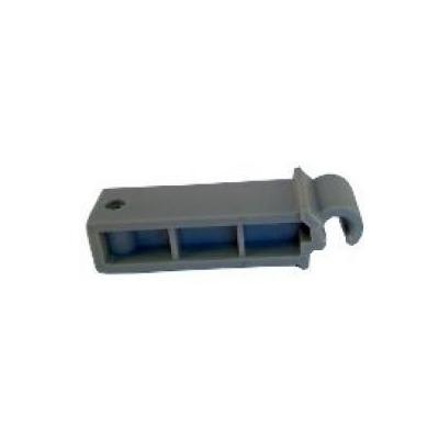 Brother Hinge Base R2, Grey Printing equipment spare part - Grijs