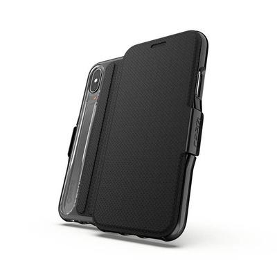 ZAGG Oxford Mobile phone case
