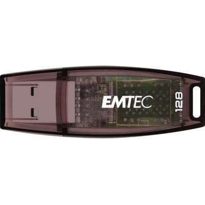 Emtec ECMMD128GC410 USB flash drive
