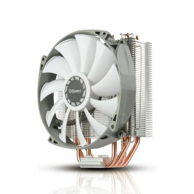 Enermax ETS-T40F-RF Hardware koeling