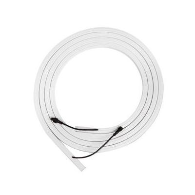 Koledo lichtstrip: Flexline 300-COL - Wit