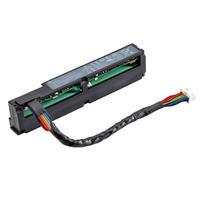 Hewlett Packard Enterprise 96W Smart Storage Battery
