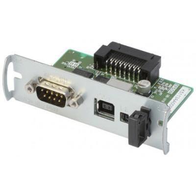 Epson printersullply: UB-U19