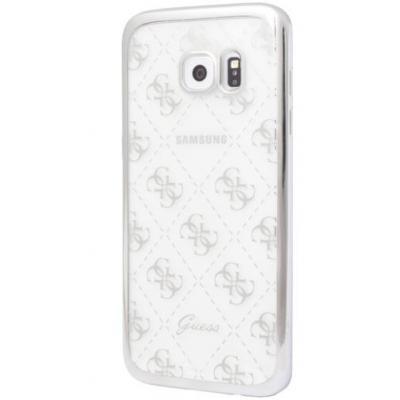 GUESS GUHCS7TR4GSI mobile phone case