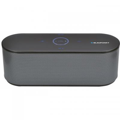 Blaupunkt BLP3700 Blaupunkt Bluetooth Speaker Black