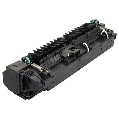 OKI +R+ 604K58222 FUSER ASSY J3220 Printing equipment spare part