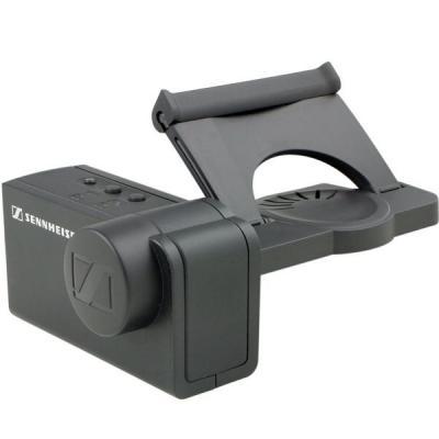 Sennheiser accessoire : HSL 10 - Zwart