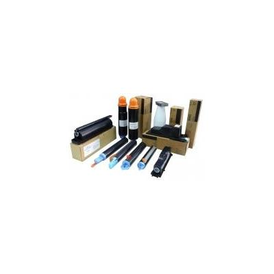Canon 1425A002 toners & lasercartridges