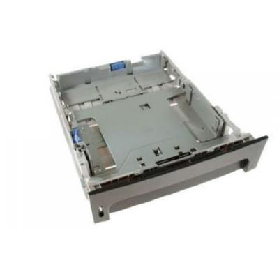 Hp papierlade: LaserJet 250-sheet paper input tray 2 cassette