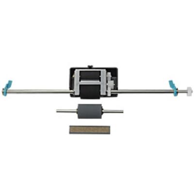 Panasonic Rollerwisselset voor KV-S3105C Printing equipment spare part
