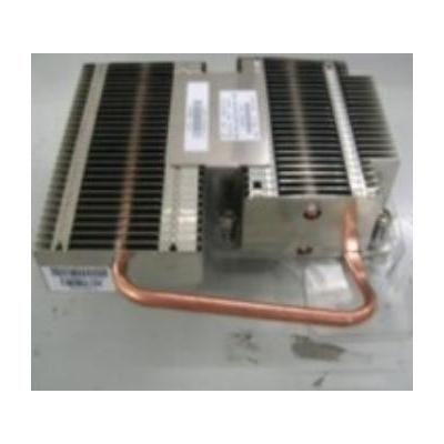 HP Heatsink 65W use with ProLiant Microserver Hardware koeling - Metallic