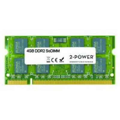 2-Power 2PCM-598855-001 RAM-geheugen