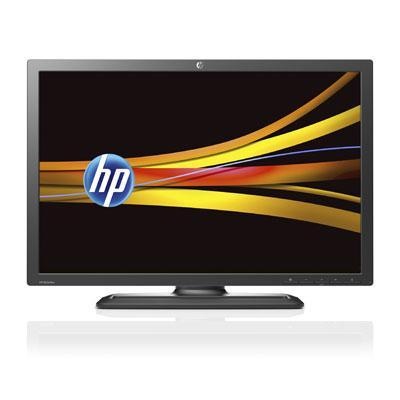 HP monitor: ZR2440w (Approved Selection One Refurbished)