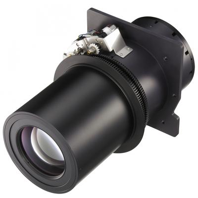 Sony projectielens: VPLL-Z4045 - Zwart