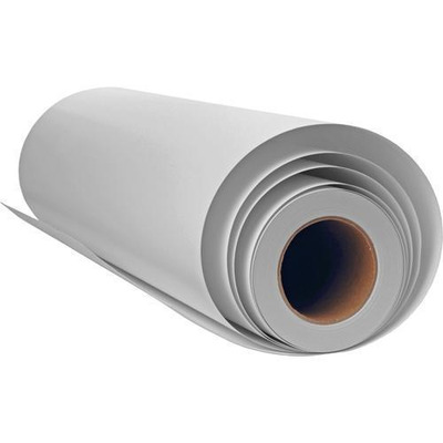 """Epson Commercial Proofing Paper Roll, 13"""" x 30.5m, 250g/m² Grootformaat media"""