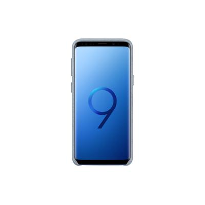 Samsung EF-XG960 Mobile phone case - Muntkleur
