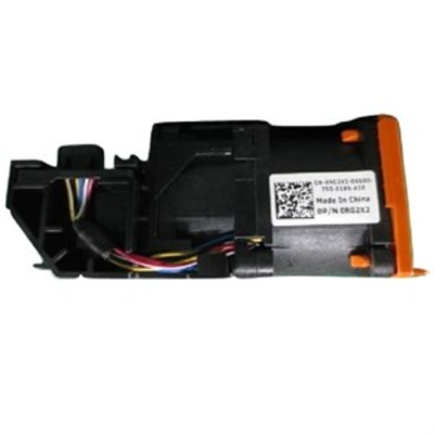 DELL 384-BBQF Hardware koeling