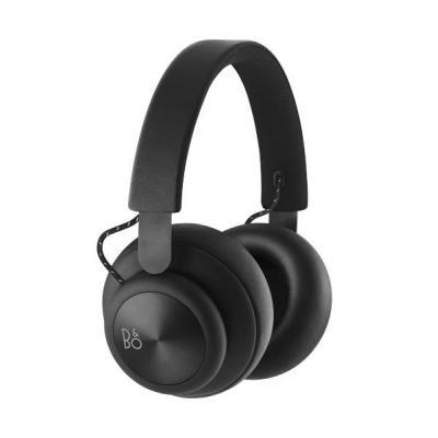 B&O PLAY Beoplay H4 Headset - Zwart
