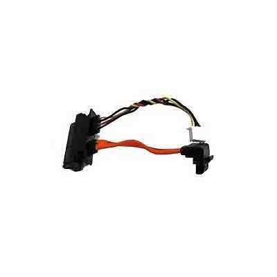 Hewlett Packard Enterprise SATA hard drive power interface cable - Length is 60mm .....