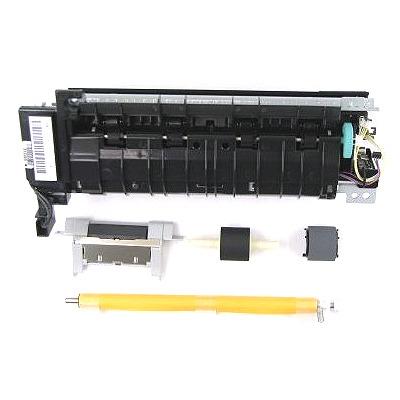 HP Maintenance kit Printerkit - Refurbished ZG