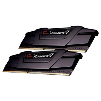 G.Skill F4-3200C16D-8GVK RAM-geheugen