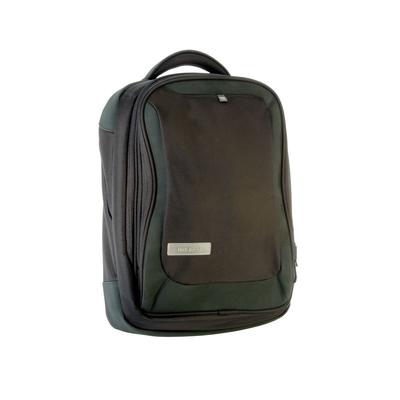 Tech air 5701V4 Laptoptas