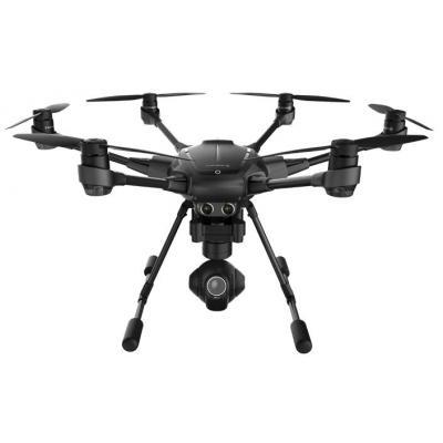 Yuneec YUNTYHBEU drone