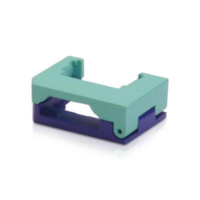 PureLink ID-CG-PRO-1 kabelbeschermers
