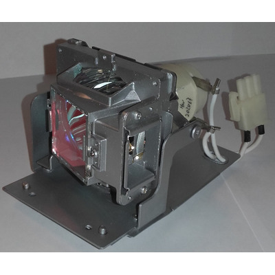 CoreParts ML12748 Projectielamp