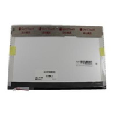 CoreParts MSC31181 Notebook reserve-onderdelen