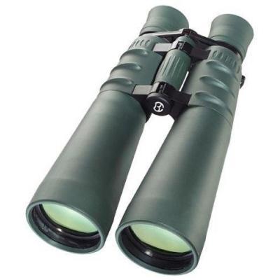 Bresser optics verrrekijker: Jagd DK 9 x 63 - Zwart